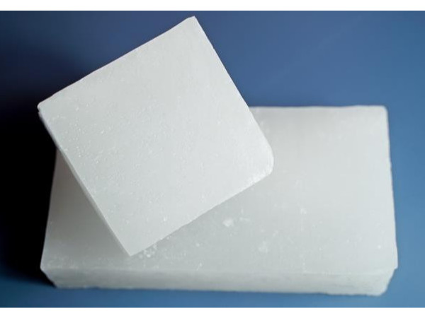 Fully refined paraffin wax ourself-made